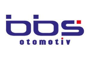 BBS Otomotiv
