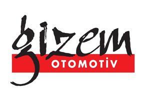Gizem Otomotiv