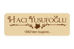 Hacı Yusufoğlu