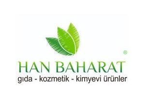 Han Baharat