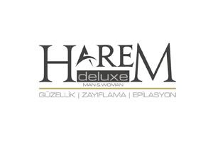 Harem Deluxe