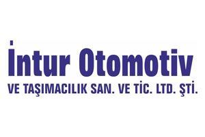İntur Otomotiv