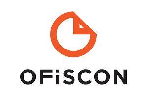 Ofiscon
