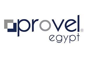 Provel Egypt