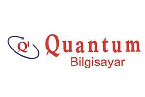 Quantum Bilgisayar