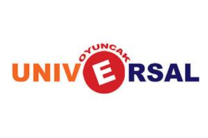 Universal ELT