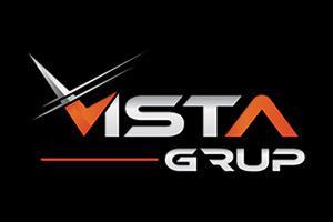 Vista Grup